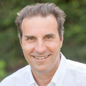 Jean-Bernard GOUTEIX