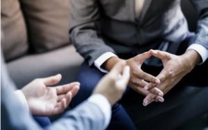 Mettre en oeuvre une qualité d'écoute en 3 étapes
