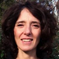 Stéphanie Peschard