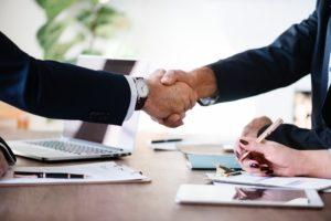 Comment réussir à créer une signature relationnelle ?