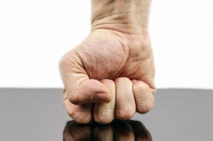 Petites recettes pour entrer en conflit avec vos collègues !