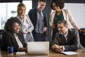 Quelle approche choisir pour accompagner la montée en compétences des managers?