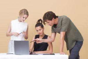 Développez l'agilité de vos collaborateurs!