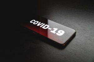 Comment manager en temps de crise du COVID 19?