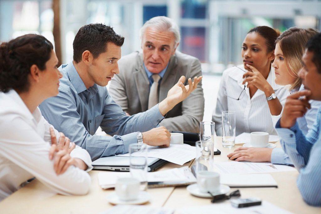 6 étapes pour être prêt le jour de votre entretien annuel d'évaluation